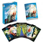 Connect with animal spirits with the Spirit Animal oracle deck